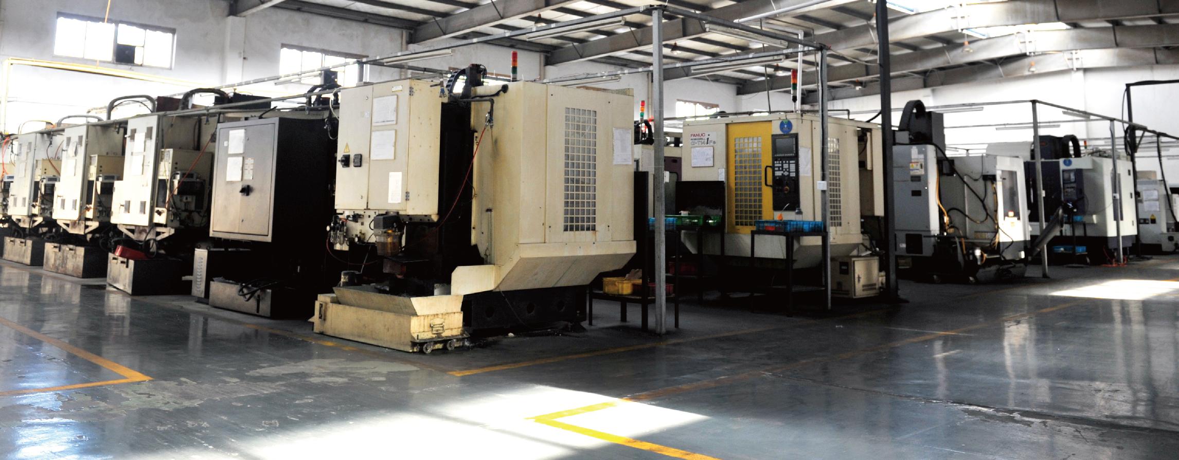 manufacturing image