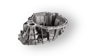 Engine component-High pressure die casting-Sunrise Metal
