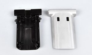 Automotive holder-die casting part-Sunrise Metal