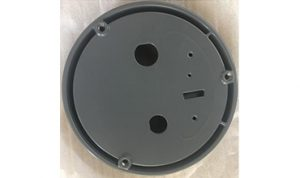Marine base 2-die casting product-Sunrise Metal