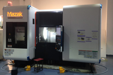 Rapid Protoyping manufacturing Equipment-Sunrise Metal