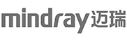 Sunrise Metal's client of Mindray