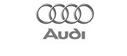 Sunrise Metal's client of AUDI