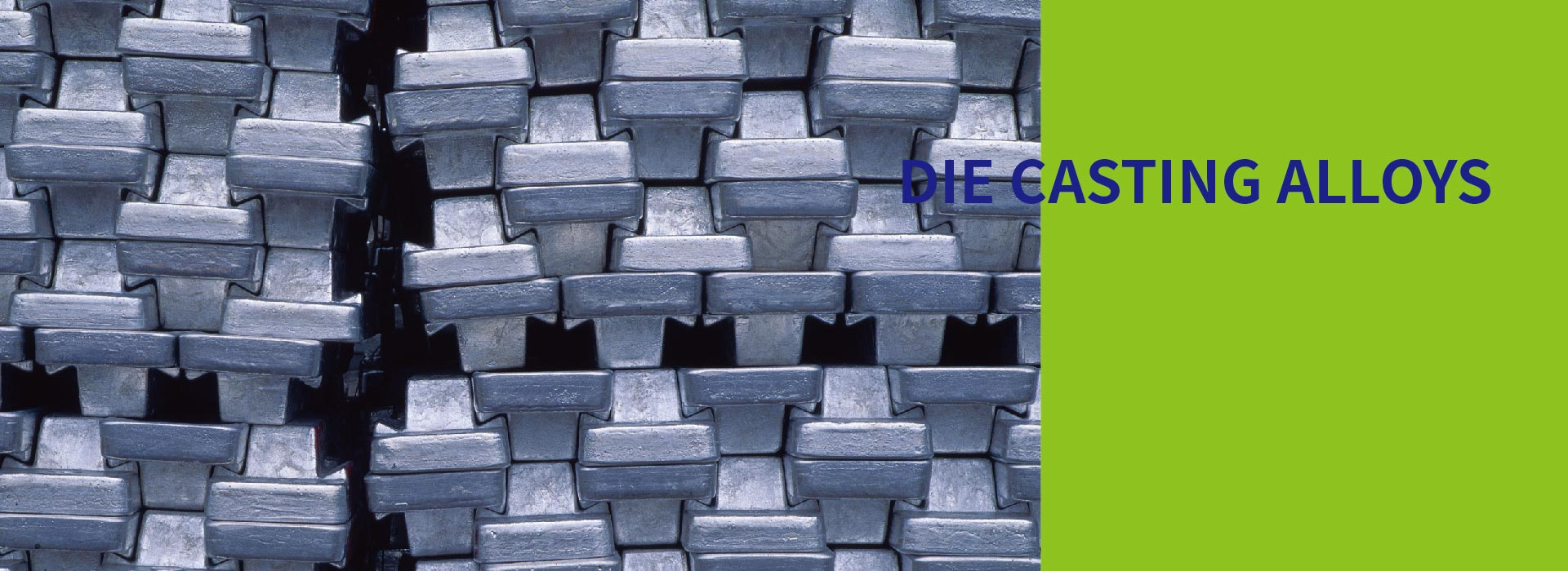 Die casting alloys-01