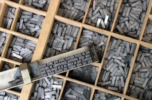 OLYMPUS DIGITAL CAMERA-Aluminum die casting