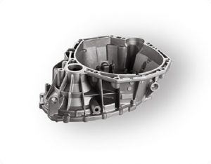 CNC-machining-engine-component