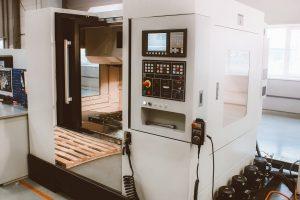 cnc-machining-control-panel